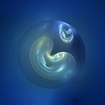 Embryo fold