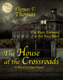 The House at the Crossroads Cover